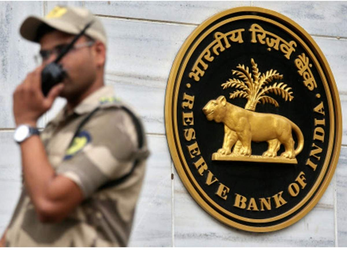 RBI: RBI proposes new rules for mortgage securitisation