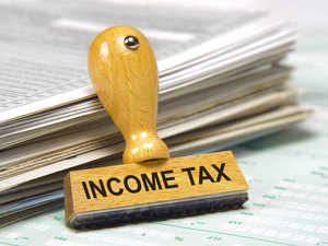 tax2-thinkstock
