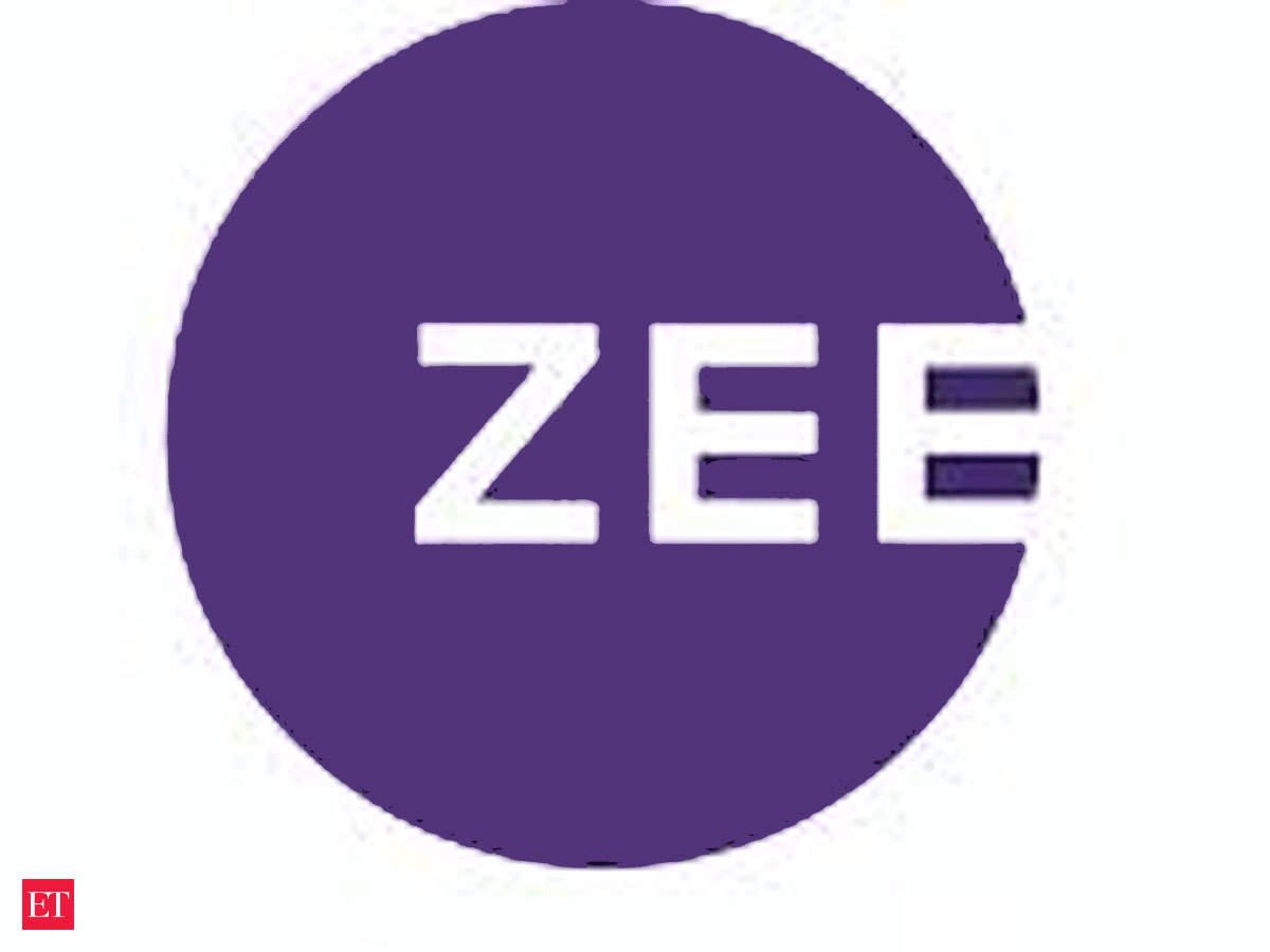 ZEE launches knowledge acceleration program 'Mind Wars