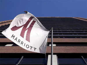 Marriott International to have 1000 hotels in APAC by end of 2020