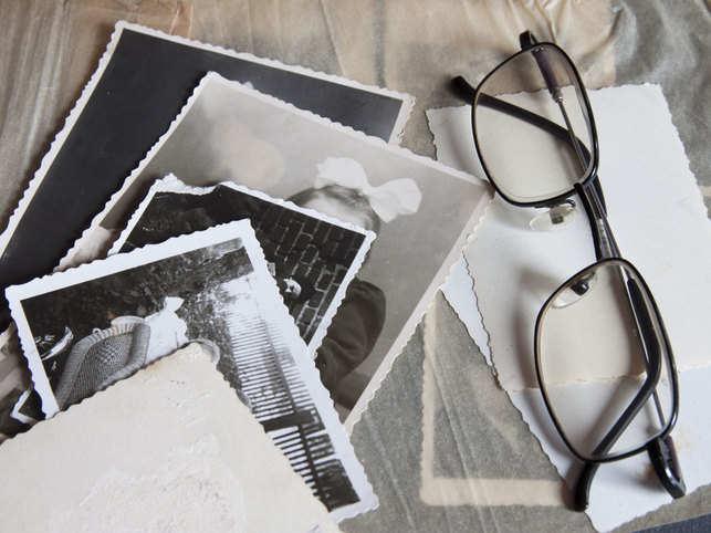 old-photos-memories-vinatge