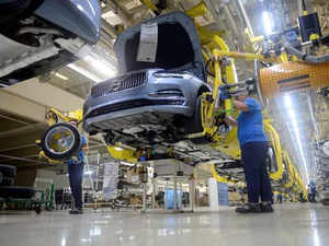 emissions-auto