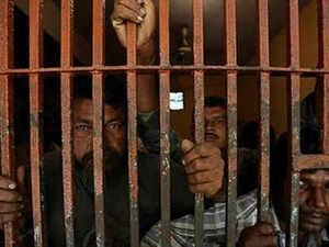 prisoners-release