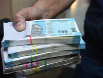 Kerala body aims to raise more offshore money
