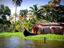 Kerala-1200