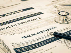 health-insurance3-getty