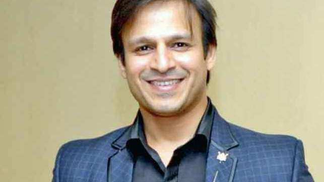 PM Modi Biopic: Undeterred by moves of opponents, says Vivek Oberoi
