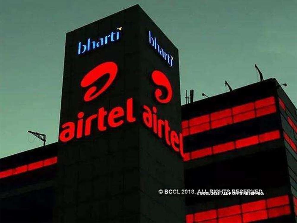 Vodafone Idea, Airtel bet big on machine learning; readying networks for 5G