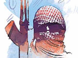 NIA arrests JeM operative for 2017 terror attack on CRPF camp