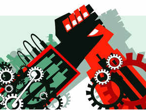 Defence production likely to open up for Kerala startups