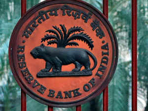 RBI to examine merger proposal of Indiabulls and LVB