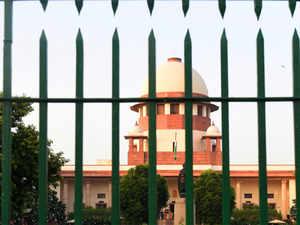 Supreme-Court-BCCL1