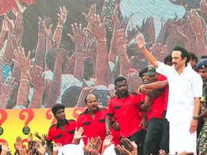 tamil-nadu-agencies