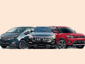 Mahindra-cars-bccl