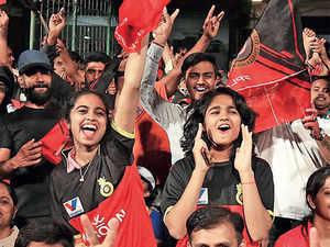 fans-IPL-BCCL