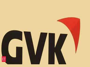 GVK-agencies