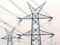 Power-1---BCCL