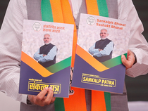 BJP-Manifesto-Reuters-1200
