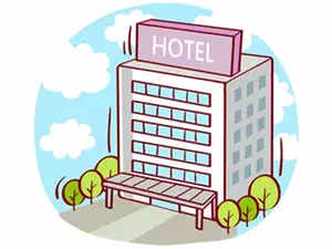 InterContinental Hotel Group to add 39 new hotels in India - The