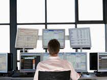 Stocks-thinkstock--1200