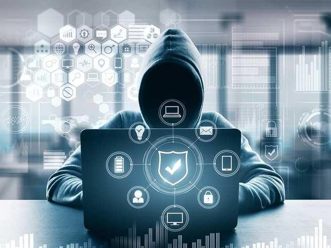 hacking scandal
