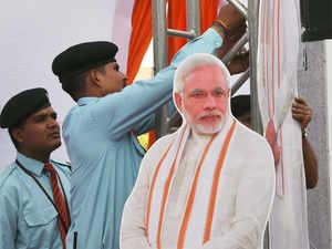 national-news-ap-election-news-2019-narendra-modi-