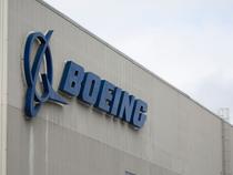 Boeing-AFP-1200