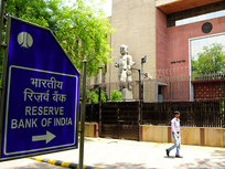 The impact of scrapping RBI's 'February 12' order: INR3.8 lakh crore of NPAs in limbo, and the bad-bank debate revived