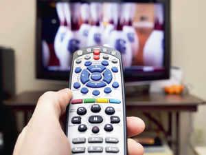 TV-channel---bccl
