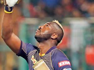cricketer-Ap
