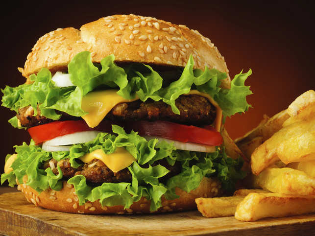 burger2_thinkstock