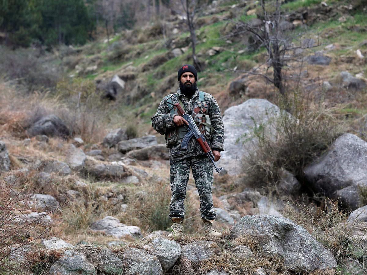 ISPR Pakistan: Latest News & Videos, Photos about ISPR Pakistan