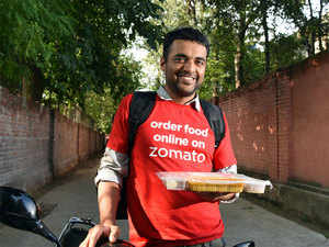 So, what does urban India like to eat? Zomato just gave you the complete dope