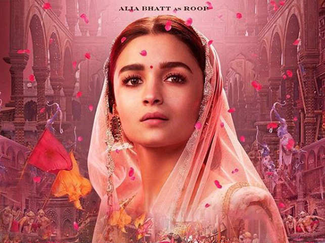 Image result for alia kalank