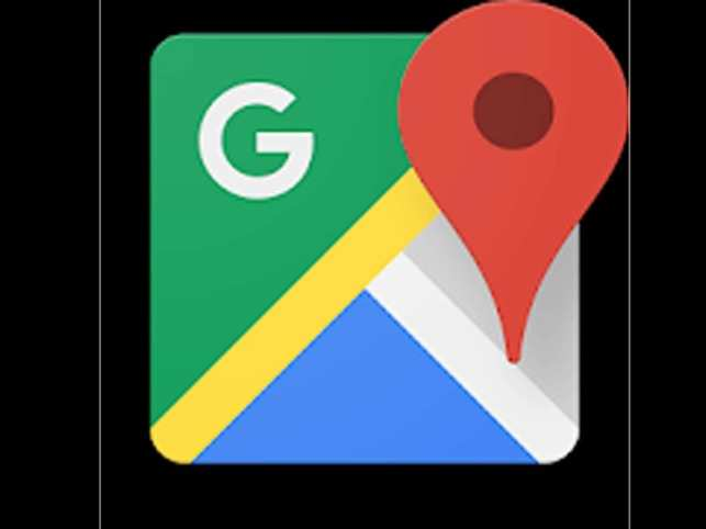 Google maps: 'Congestion' & 'Slowdowns': New options on Google Maps
