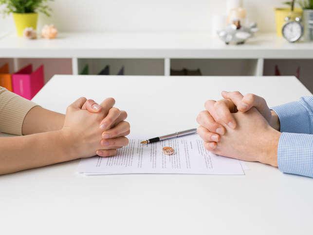 divorce-breakup-GettyImages