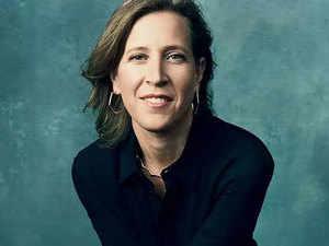 Susan-Wojcicki-agencies