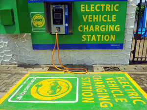 electric-vehicle-AGENCIES