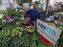 Paytm-1---Reuters
