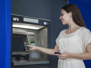 cafd1ebb0 Here's how you can withdraw cash without using credit or debit card at  these 3 banks' ATMs
