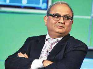 This is not the hottest time to invest in the market, but it is a reasonable time: Samir Arora