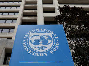 Some reforms in India show benefits of digitalisation: IMF