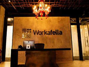 Workafella