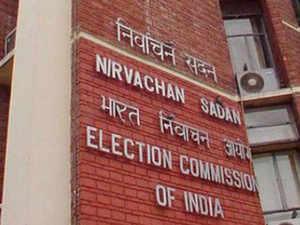 Election Commission (2)