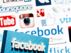 View: Anti-social media in Elections 2019 - The Economic Times