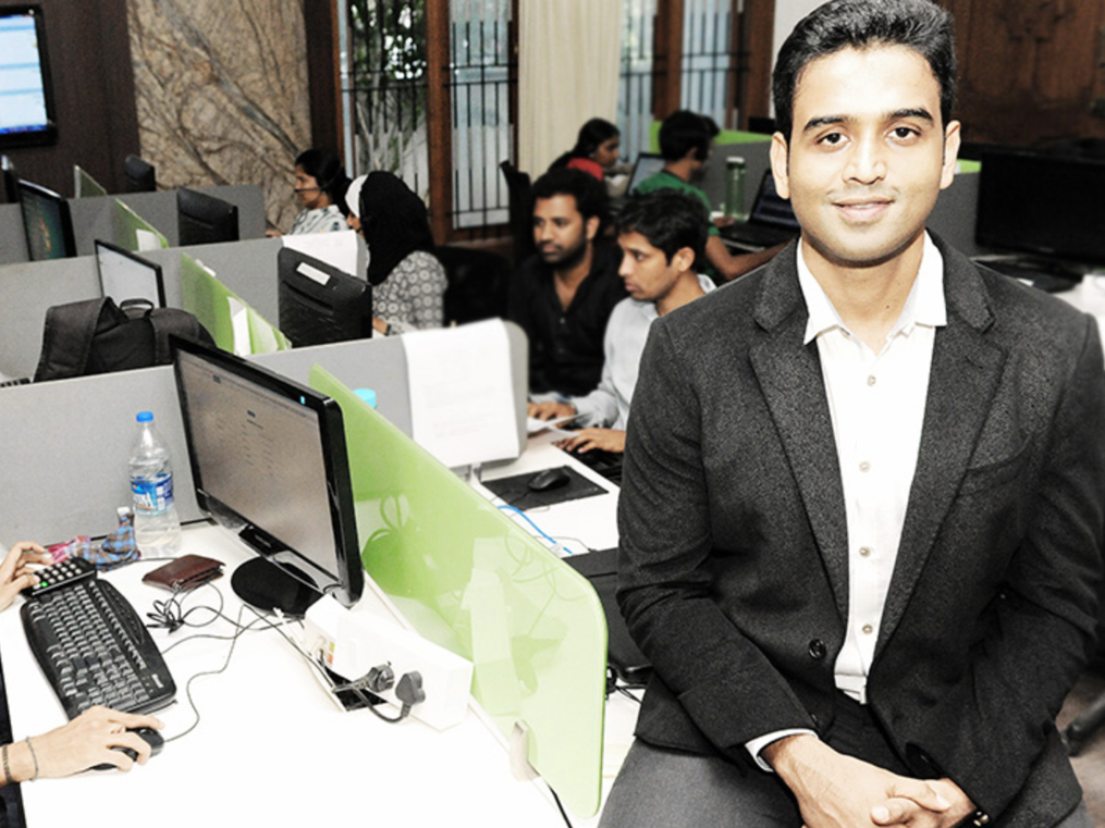 The 50 millisecond race: Zerodha battles outages, braces for a big new threat