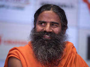 ramdev-agencies