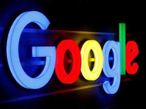 google-agencies
