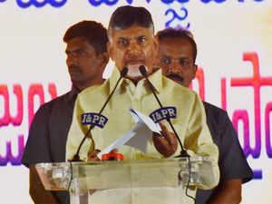 Chandrababu-Naidu-bccl