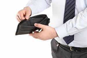 bankrupt-getty